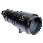 ARRI_FUJINON ALURA Zoom 45-250mm T2.6