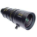 ARRI_FUJINON ALURA zoom lenses 18-80mm T2.6