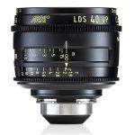 ARRI_ZIESS Ultra Primes LDS 35mm T.1.9 lenses