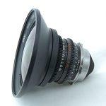Carl Zeiss STD 12mm T2.1 PL
