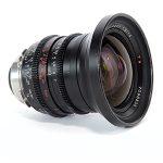 Carl Zeiss STD 14mm T2.1