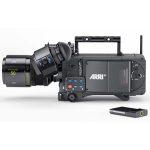 Alexa XR camera