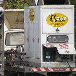 40-180 KW Generator Trailers & Trucks