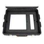 LitePad