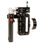 Preston FI+Z Remote Lens Control System