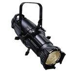 spot light 3200